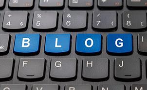 blogpice